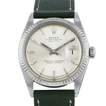 Rolex Datejust 1601 1601 1968 occasion