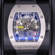 Richard Mille RM 029 RM029 pre-owned