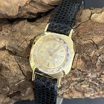 Rolex Oyster Precision occasion