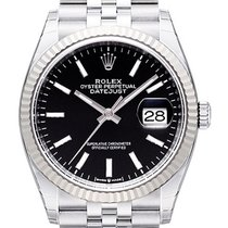 Rolex Datejust 126234 2020 new