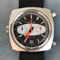 Breitling Chrono-Matic (submodel) 38mm United Kingdom, Formby