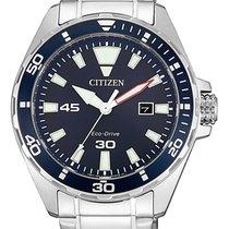 Citizen BM7450-81L nowość