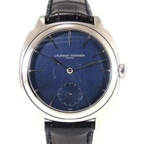 Laurent Ferrier Zeljezo 41mm Automatika nov
