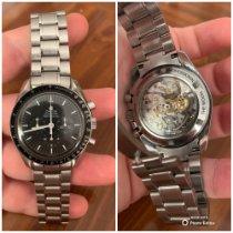 Omega Speedmaster Professional Moonwatch 3572.50.00 2016 occasion