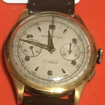 Chronographe Suisse Cie 1950 occasion