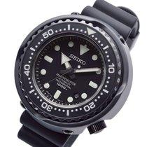 Seiko Marinemaster SBDX013 nov