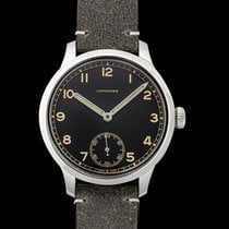 Longines L28264534 new United States of America, California, Burlingame