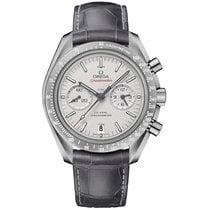 Omega Speedmaster Professional Moonwatch 311.93.44.51.99.002 Unworn Ceramic 44.2mm Automatic