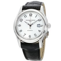Frederique Constant Runabout Automatic new Automatic Watch with original box FC-303RM6B6