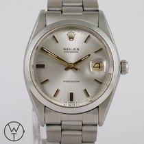 Rolex Oyster Precision 6694 1969 usados