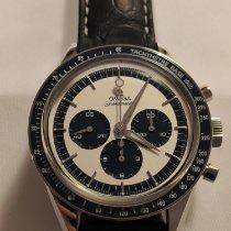 Omega 311.33.40.30.02.001 Ocel Speedmaster Professional Moonwatch nové