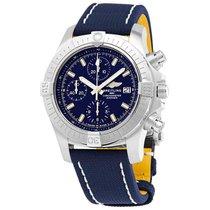 Breitling Avenger A13385101C1X2 neu
