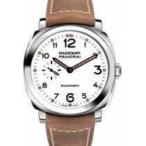 Panerai Radiomir 1940 3 Days Automatic PAM00655 2020 new