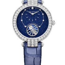 Harry Winston Premier PRNAMP36WW001 2020 new