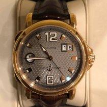 Ulysse Nardin 325 2004 pre-owned