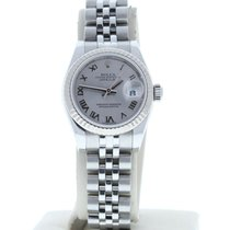 Rolex Lady-Datejust 179174 2010 usados