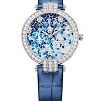 Harry Winston Premier PRNAHM36WW024 2020 new