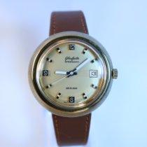 Glashütte Original 1972 new