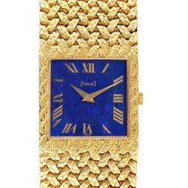 Piaget 9352 1990 pre-owned