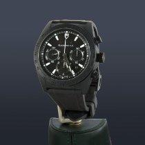 Tudor Fastrider Black Shield Ceramic 42mm Black