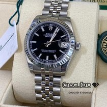 Rolex Lady-Datejust 178274 2020 новые