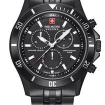 Swiss Military 06-5331.13.007 new