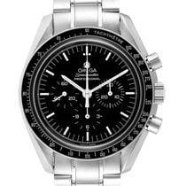 Omega Speedmaster Professional Moonwatch 3560.50.00 1999 brukt