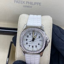 Patek Philippe Staal Quartz 5067A-011 tweedehands