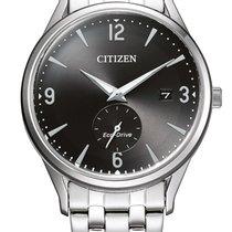 Citizen Women's watch 40mm Quartz new Watch with original box and original papers