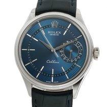 Rolex Cellini Date новые Автоподзавод Часы с оригинальными документами и коробкой 50519
