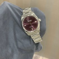 Rolex Oyster Perpetual 39 114300 occasion