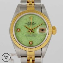Rolex Lady-Datejust 79173 2002 usados