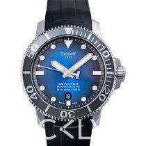 Tissot Seastar 1000 T120.407.17.041.00 nov