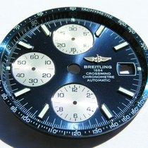 Breitling Windrider