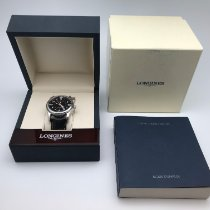 Longines Avigation L2.831.4.53.2 occasion