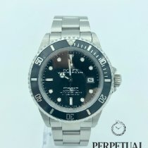 Rolex Sea-Dweller 4000 16600 1994 usados