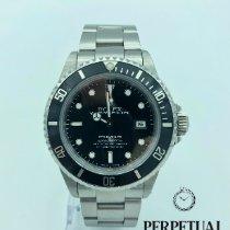 Rolex Sea-Dweller 4000 16600 1994 usados