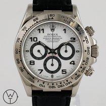 Rolex Daytona 16519 1999 occasion