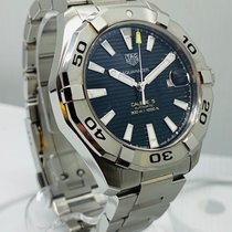 TAG Heuer Aquaracer 300M WAY2010.BA0927 2019 nouveau