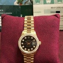 Rolex 1980 usados