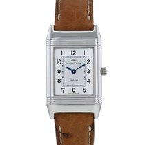 Jaeger-LeCoultre Reverso Dame 260.8.08 2000 occasion