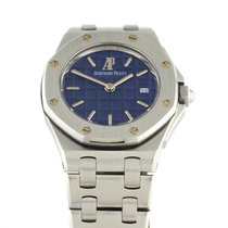 Audemars Piguet Royal Oak Offshore Lady Stahl 29mm