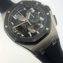 Audemars Piguet Platinum 44mm Manual winding 26388PO.OO.D027CA.01 pre-owned United States of America, California, Beverly Hills