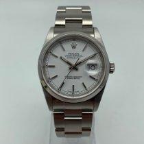Rolex Datejust 16200 2005 usados