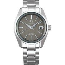 Seiko Grand Seiko new 2021 Automatic Watch with original box and original papers SBGH279