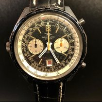 Breitling Navitimer Very good Steel 48mm Automatic