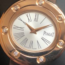 Piaget Possession P10402 (G0A35086) new