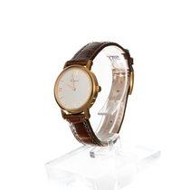 Chopard Classic 127387-5201 2020 new