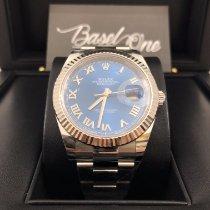 Rolex Datejust 126334-0025 2020 nuevo