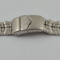 TAG Heuer Parts/Accessories 202896684049 pre-owned 6000